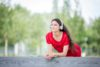 Yoga Against Bad News